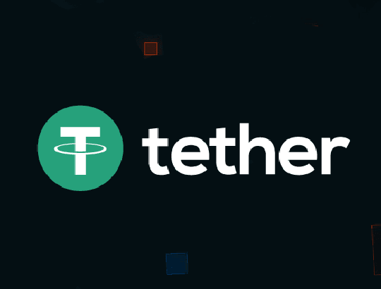 Will the collapse of the Tether? Save your money in anticipation of the great robbery