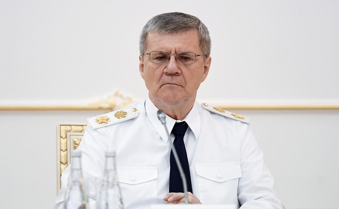 Хуже санкций: как Герасим с Соловьем-разбойником топят и грабят Россию